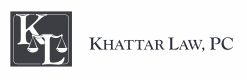 Khattar Law, P.C.