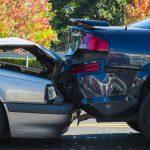 Car Accident Lawyer San Antonio Texas