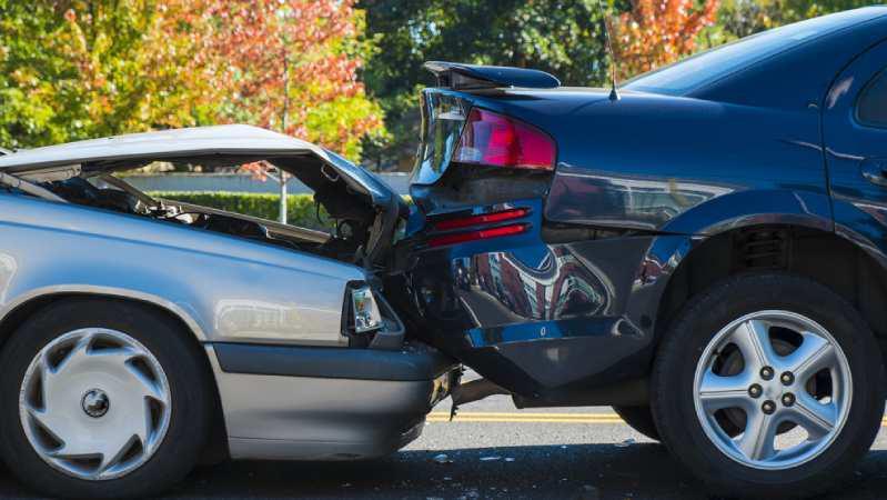 San Antonio Car Accident Lawyer