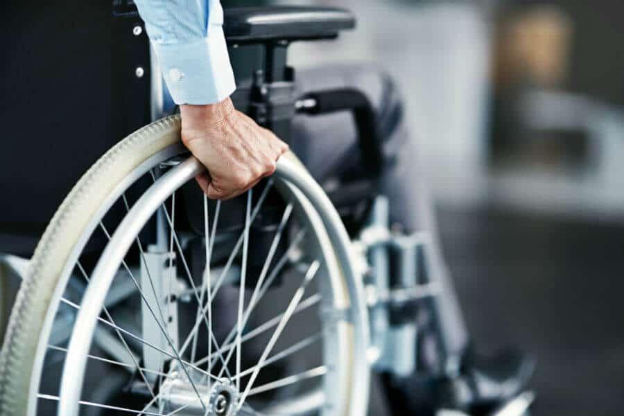 Dallas Personal Injury Claim