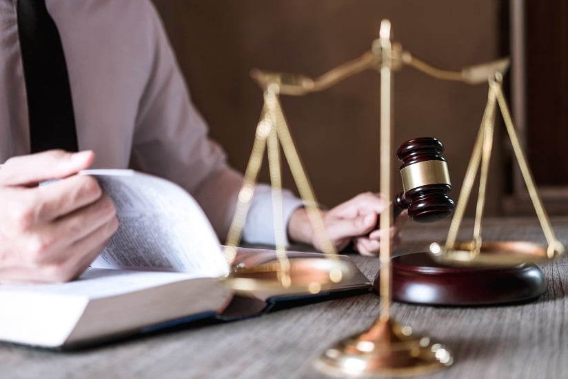 wrongful death law firm