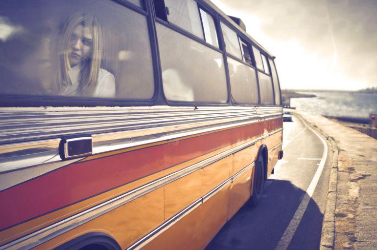 Bus Accident Attorney San Antonio