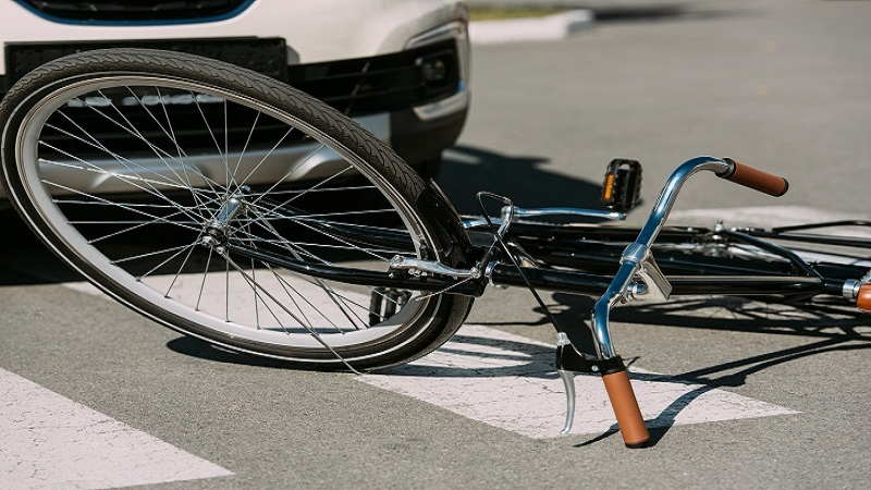 Austin Bicycle Accident Lawyer