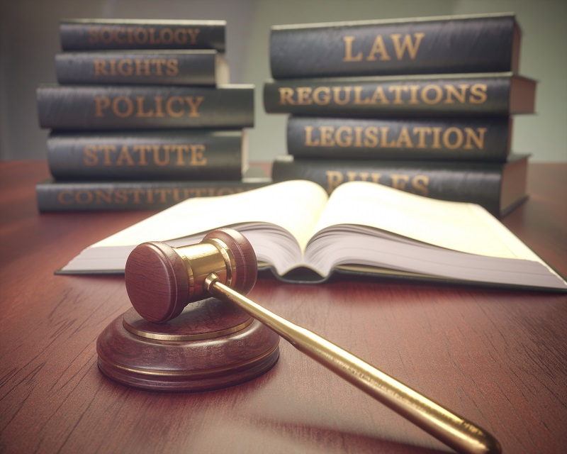 Know About Their Legal Rights